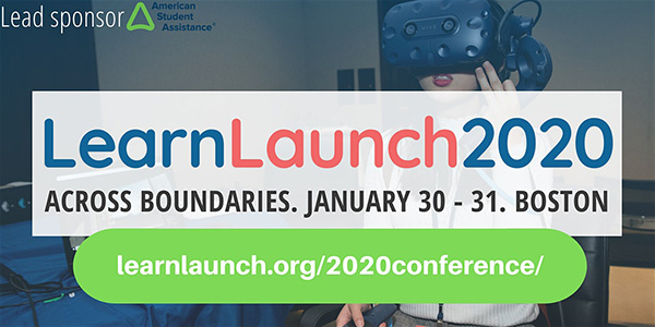 LearnLaunch2020