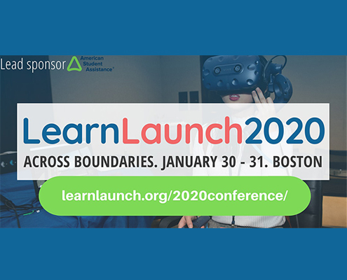LearnLaunch2020