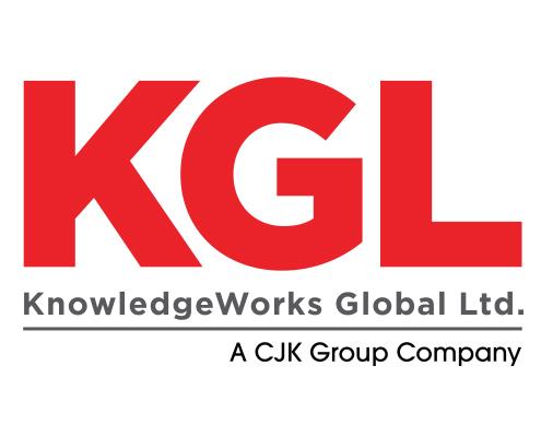 KnowledgeWorks Global Ltd.